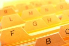Excel Tabellenblätter beschriften