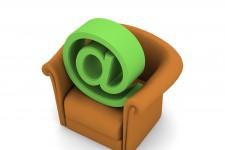 Kostenlose E-Mail Programme