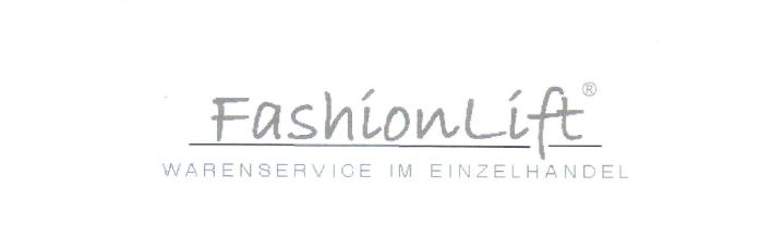 Mit Word Eigenen Briefkopf Erstellen Und Gestalten Office Lernencom