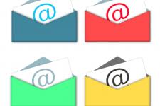 E-Mail Konto in Thunderbird einrichten
