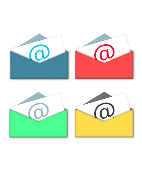 aol mail konto kostenlos