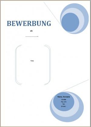 Deckblatt 8