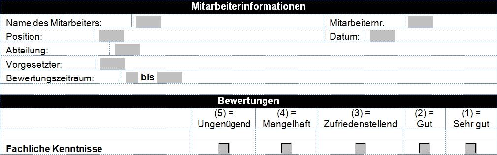 Word Formular Erstellen Schützen Und Bearbeiten Office Lernencom
