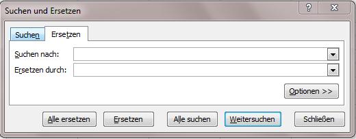 Excel Jedes Arbeitsblatt In Eigenem Fenster : Suchen und ersetzen von text zahlen in excel office