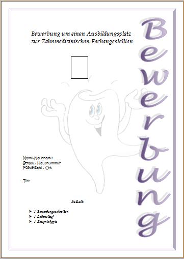 Deckblatt 10