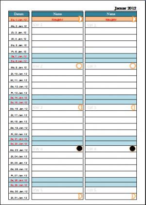 """Search Results for """"Kalendervorlagen 2015"""" – Calendar 2015"""