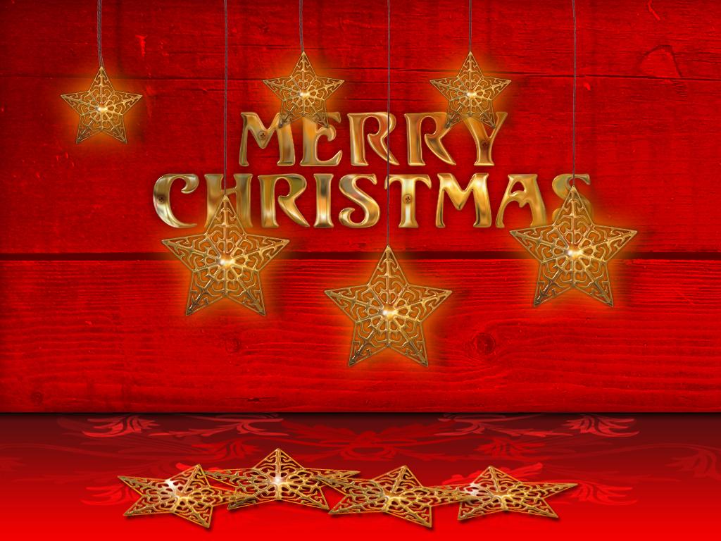 Kostenlose weihnachtsgru karten zum herunterladen - Weihnachtskarten drucken gratis ...