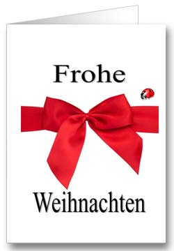 Weihnachtskarten kostenlos erstellen ausdrucken my blog - Weihnachtskarten erstellen ...