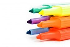Word-Dokument mit mehreren Benutzern verwenden