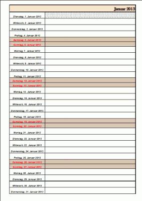 Monatskalender 2015 Kostenlose Kalendervorlagen 2015 Office Pictures ...