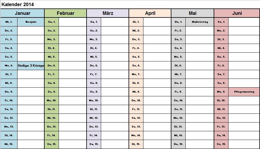 kalendervorlagen 2014 kalender 2014 office lernen com kalender 2014