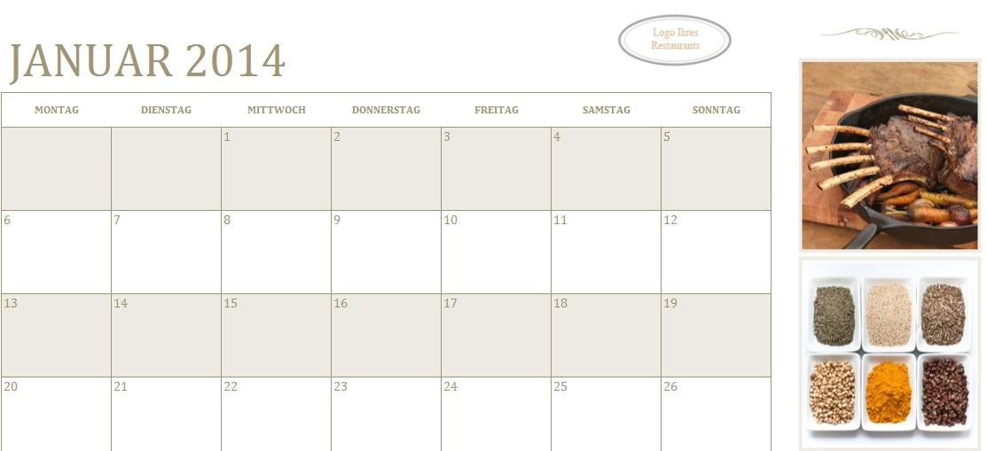 kalender für unternehmen 2014 kalender für unternehmen 2014