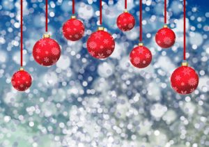 Weihnachtsmotive Zum Kopieren.Weihnachtshintergrundbilder Zum Herunterladen