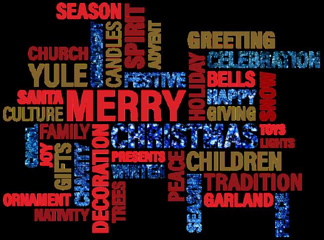 Weihnachtsgrüße Outlook Vorlagen.Weihnachtshintergrundbilder Zum Herunterladen