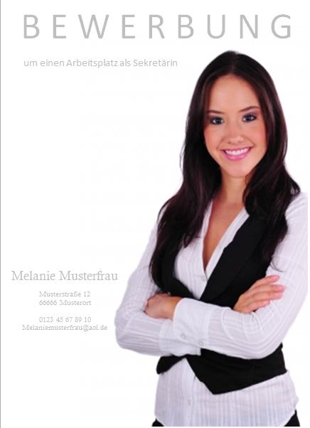 Office Lernencomwp Contentmedia201403bewerbu