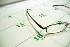 Kostenlose Kalendervorlagen 2016