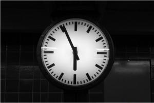 Excel: Arbeitszeitnachweis Vorlagen 2017