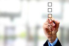 Aufgabenverwaltung mit Outlook
