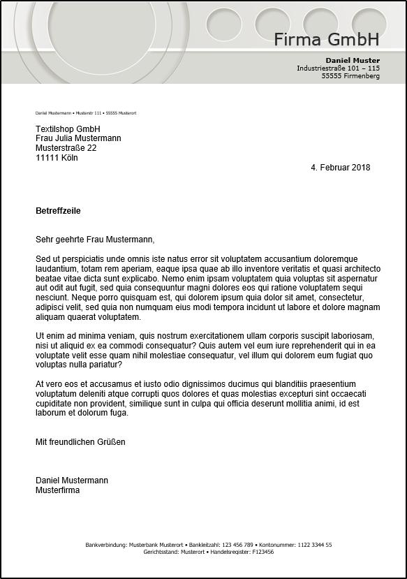 Ziemlich Vorfallsbericht Vorlage Wort Zeitgenössisch ...