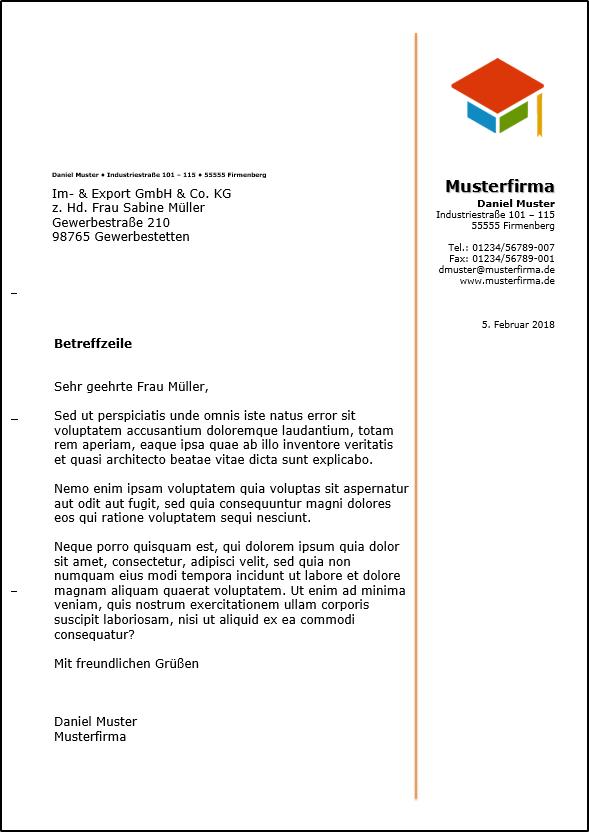 Ex Zuruck Brief Ex Zurück Brief Vorlage Luxus Klaus Kleinfeld Ein