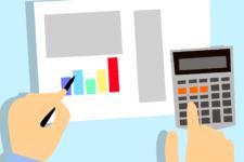 PowerPoint: Kostenlose Diagrammvorlagen