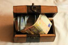 Kostenlose Haushaltsbuch Vorlagen