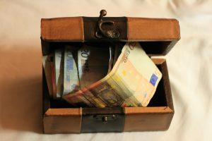 Kostenlose Haushaltsbuch Vorlagen 2018