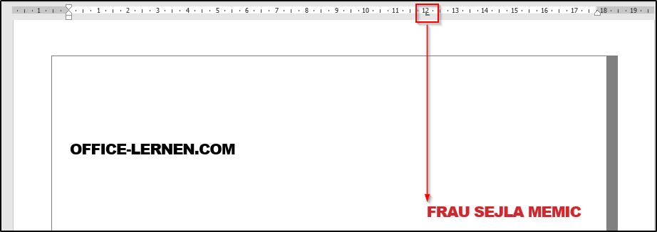 erfreut linealvorlage bilder beispiel anschreiben f r