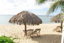 Kostenlose Excel-Urlaubsplaner Vorlagen 2017
