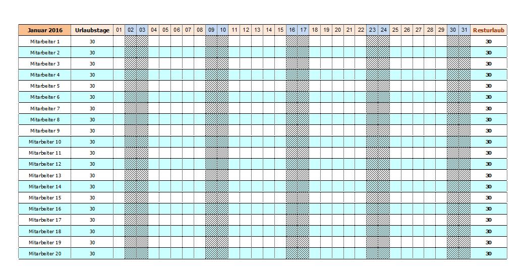 kostenlose kalender bestellen