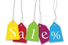 Excel: Kostenlose Angebotsvorlagen