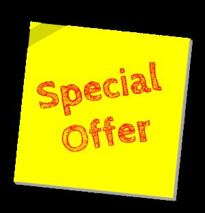 Excel Kostenlose Angebotsvorlagen Office Lernencom