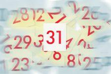 Kostenlose Kalendervorlagen 2017