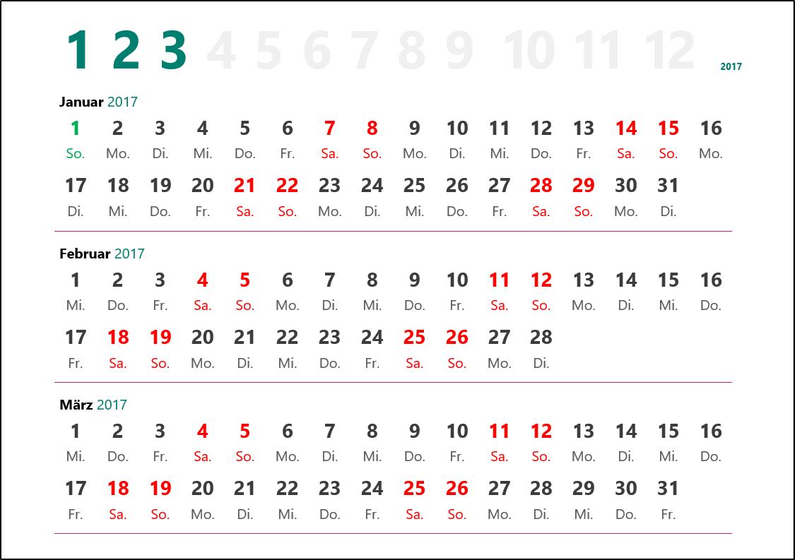 kostenlose kalender 2017 related keywords kostenlose kalender 2017 long tail keywords keywordsking. Black Bedroom Furniture Sets. Home Design Ideas