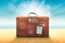 Kostenlose Excel-Urlaubsplaner Vorlagen 2018