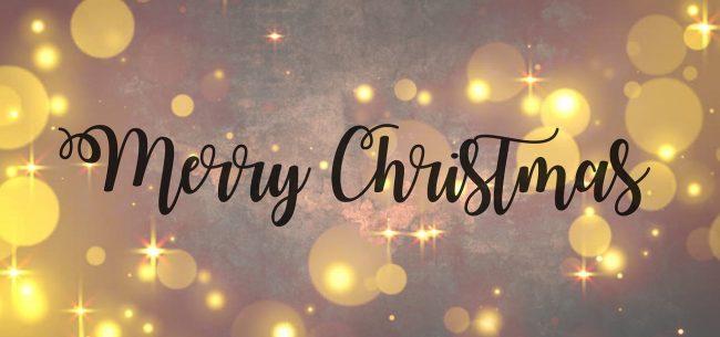 Virtuelle Weihnachtskarten Verschicken.Kostenlose Weihnachtsgrußkarten Zum Herunterladen