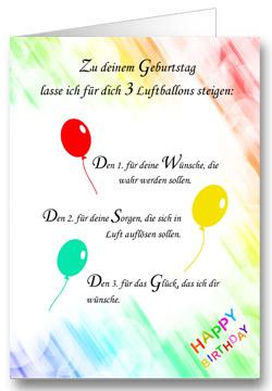Word Kostenlose Geburtstagskarten Vorlagen Für Erwachsene