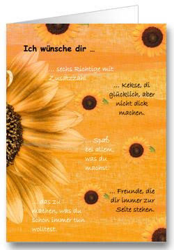 Word Kostenlose Geburtstagskarten Vorlagen Für Erwachsene Und