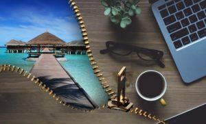 Kostenlose Excel-Urlaubsplaner Vorlagen 2020