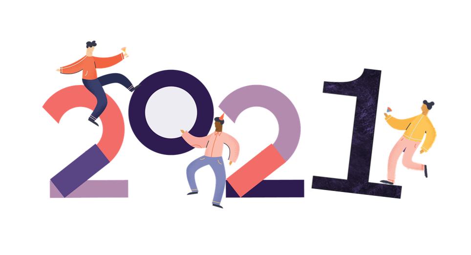 BuГџ Und Bettag 2021 Nrw