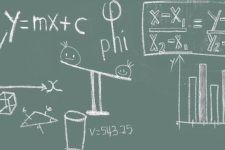 Word: Schreiben, Einfügen oder Ändern einer Formel