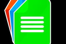 Mehrere Word-Dokumente zusammenfügen