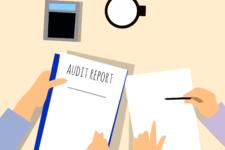Excel: Kopf- und Fußzeile einfügen und bearbeiten