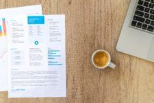 Excel: Neue Tabellenformatvorlage erstellen