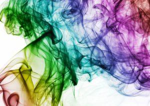 Excel: Farbpalette für Arbeitsmappen ändern