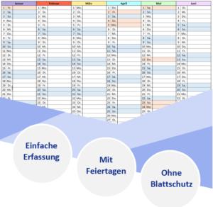 Excel 2021 Kaufen
