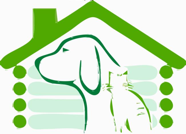 Hund Haus