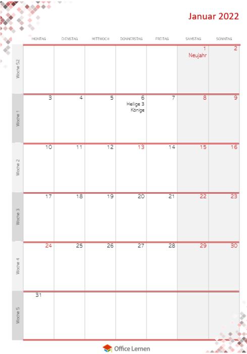 Monatskalender-2022-mit-KW-und-Feiertagen