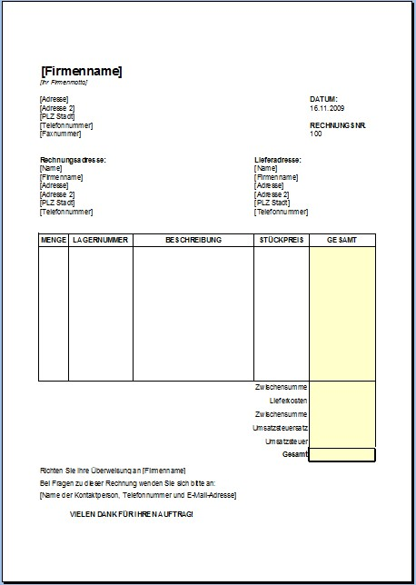 Muster Rechnung Sponsoring 28 Images Die Tiwag Org Tagebuch Einladung Zur Konfirmation Muster Zum 8 Privatverkauf Rechnung Vorlage Sponsorshipletterr Beliebte Downloads Office Unternehmen 187 Dokumente Vorlagen 2012