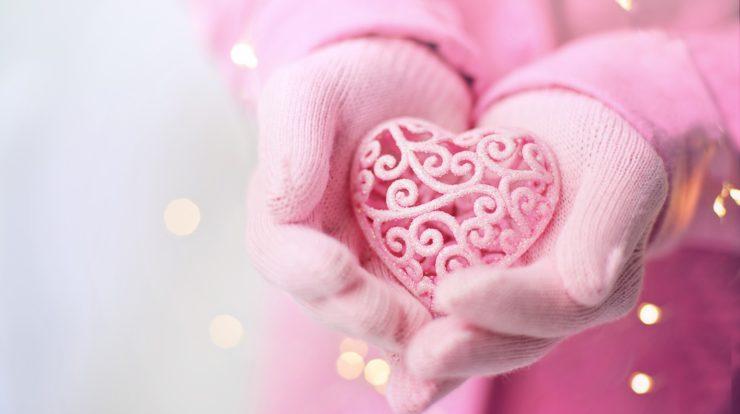 Ausdrucken kostenlose zum herz bilder Ausmalbilder Herz